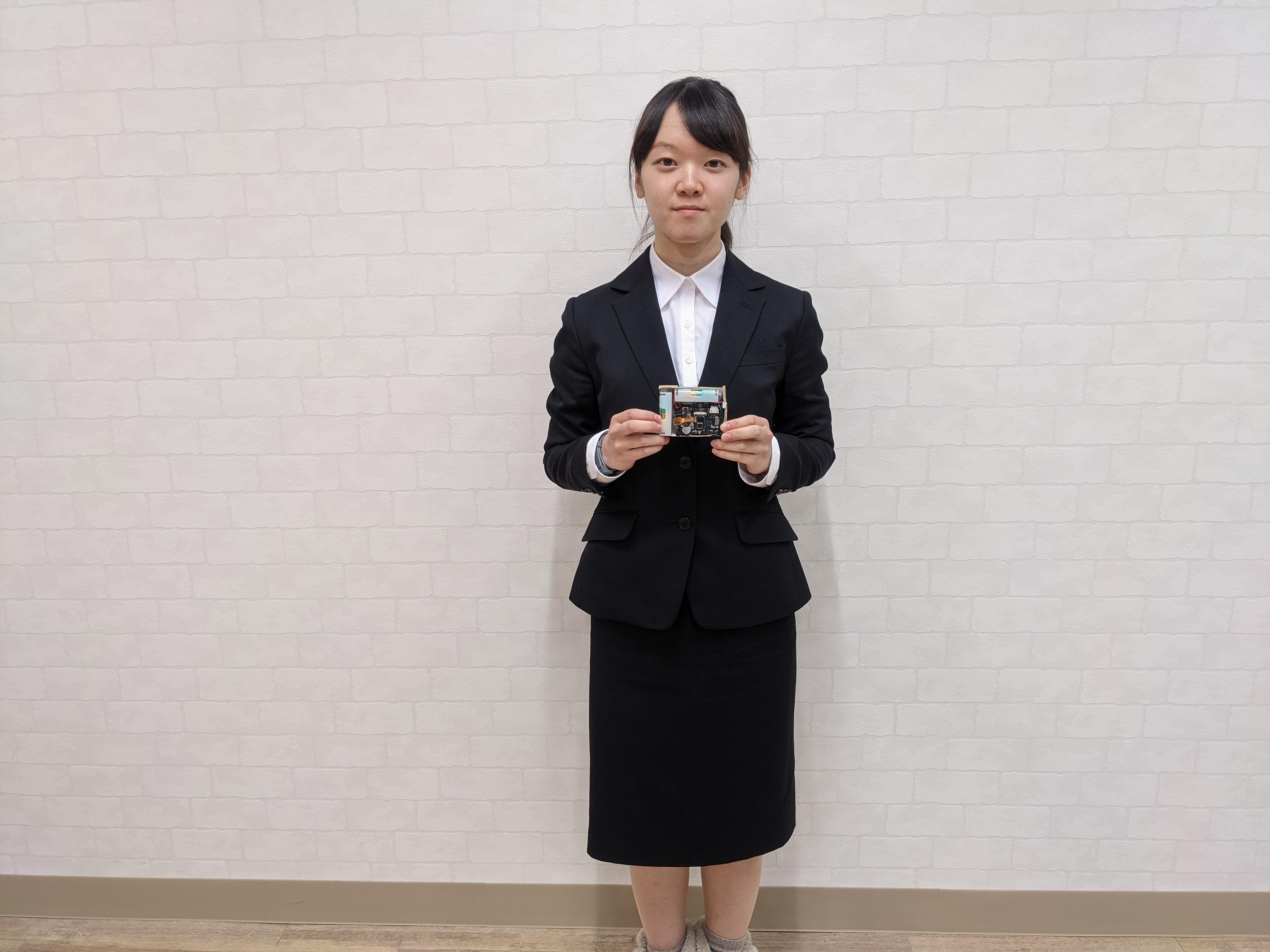 04集合写真_KOUDO_IoTゼミAチーム.png.jpg
