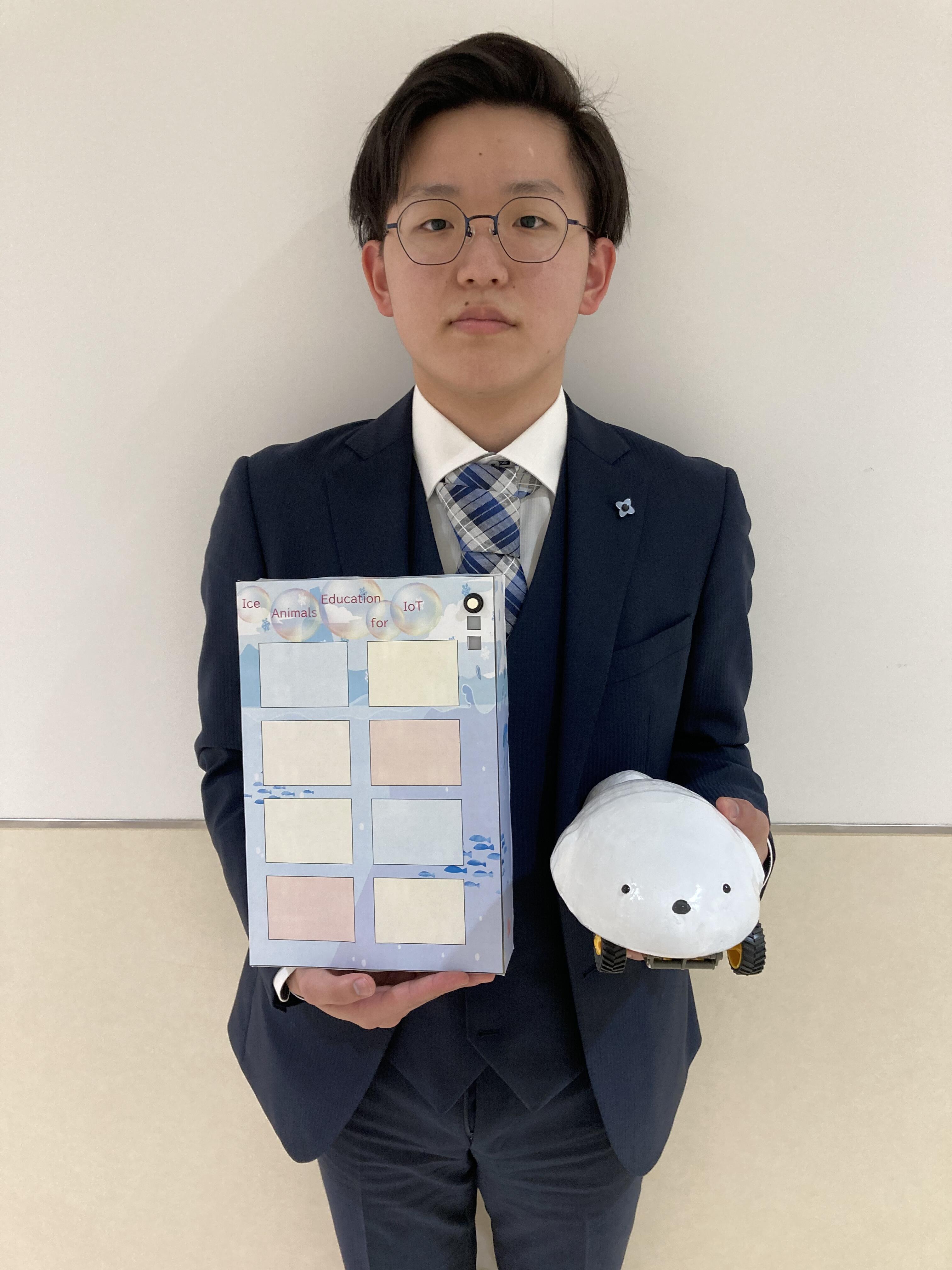 09新潟コンピュータ専門学校 金子.JPG